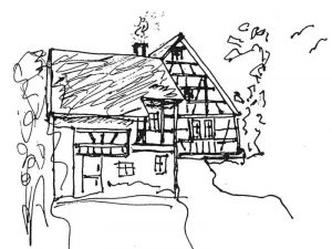 Der Hesselhof