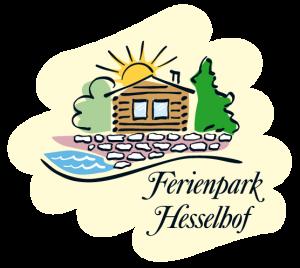 Ferienpark Hesselhof in Rimbach - Ferienwohnungen zum Wohlfühlen. Erholung und Entspannung im vorderen Odenwald. Urlaub und Wellness in schönster Umgebung im Einklang mit der Natur. In der Nähe der Draisinenbahn, des Kletterwaldes & der Sommerrodelbahn in Wald Michelbach gelegen.