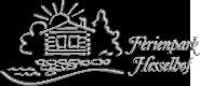 Ferienpark Hesselhof – Ferienwohnungen und Wellnessanlage in Rimbach, Odenwald